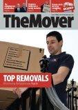 The Mover Magazine