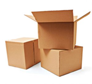 Top removals in London