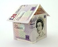 How Is the Price for House Removal Services Calculated?