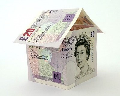 costs for a London house relocation