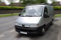 Need a Man and Van in London? Here's What You Should Know