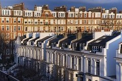 In The Footsteps of Celebrities – Where to Move in London