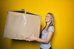 15 Professional Unpacking Secrets from Our London Movers
