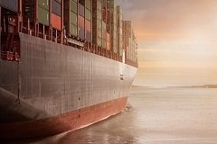 International Move: How to Ship Your Belongings Overseas
